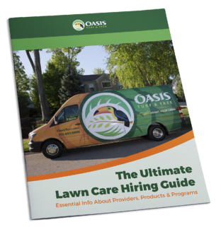 oasis-ultimate-lawn-care-hiring-guide.png