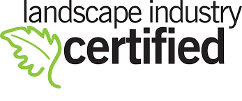 NALP landscape industry certified logo