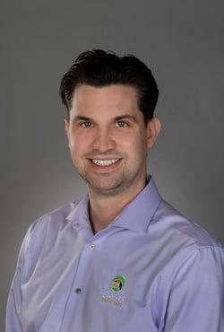 Adam Zellner