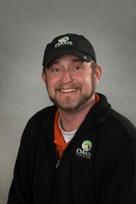 Rewarding lawn care jobs in the Cincinnati and Dayton, OH area