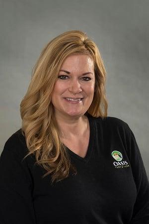 Lori Wittwer