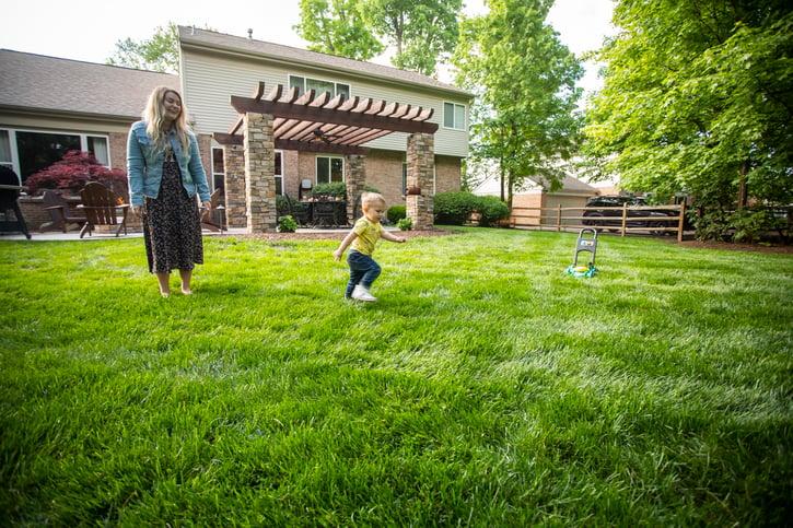 customer-child-nice-lawn-2