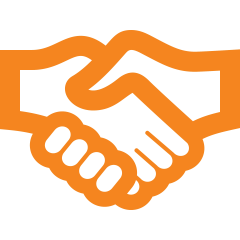 iconmonstr-handshake-2-240.png