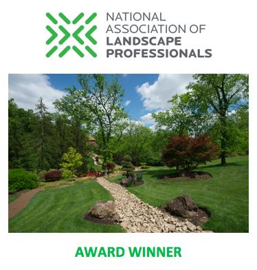 Lawn care companies in Cincinnati, Dayton OH or Northern Kentucky