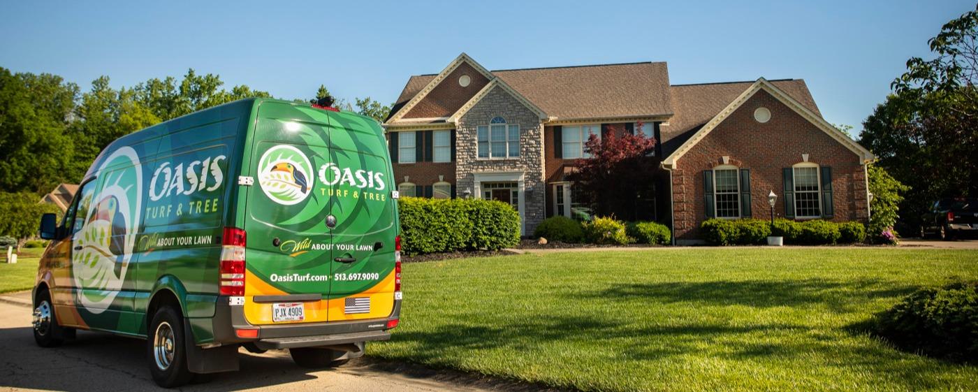 oasis-van-nice-lawn-2