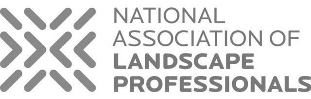 National Association of Landscape Professional