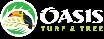 oasis-turf-tree-logo.png