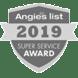 angies-list-2018-bw