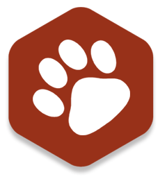 petfriendly_icon.png